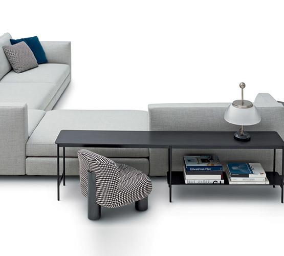 arflex-rendezvous-sofa_11