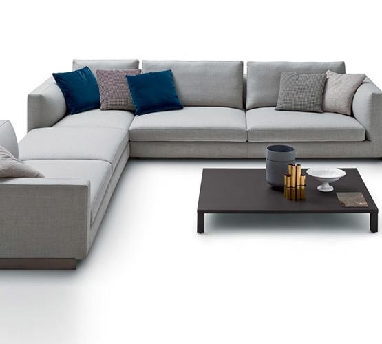 arflex-rendezvous-sofa_12