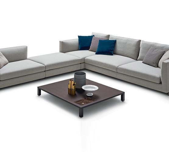 arflex-rendezvous-sofa_13