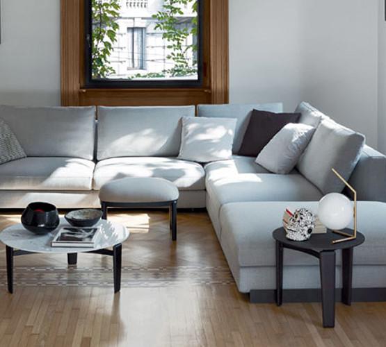 arflex-rendezvous-sofa_14