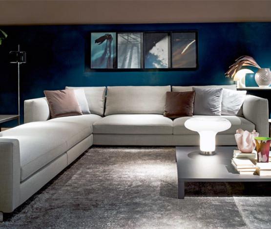 arflex-rendezvous-sofa_15
