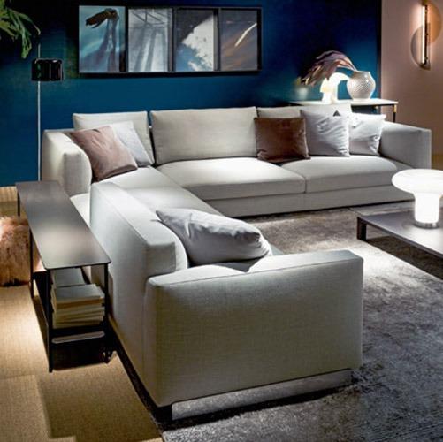 arflex-rendezvous-sofa_16