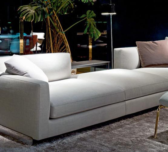 arflex-rendezvous-sofa_17