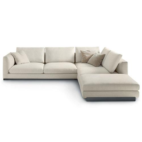 arflex-rendezvous-sofa_f