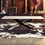 artistico-coffee-table_f
