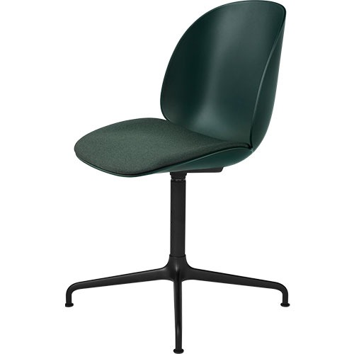 beetle-hirek-chair-casted-swivel-base_20