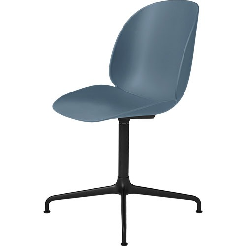 beetle-hirek-chair-casted-swivel-base_21