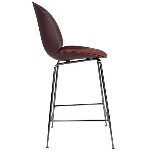 beetle-hirek-stool_01