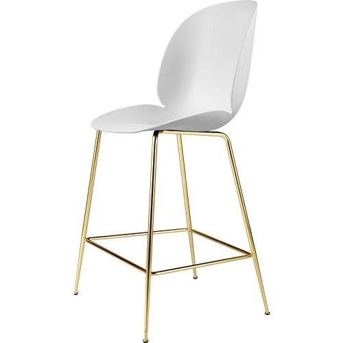 beetle-hirek-stool_02