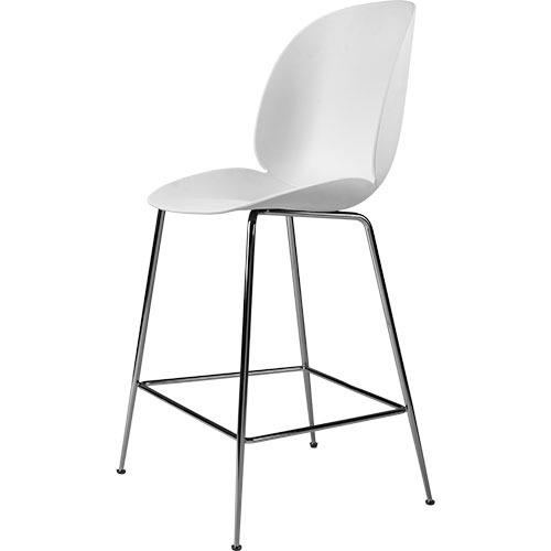 beetle-hirek-stool_03