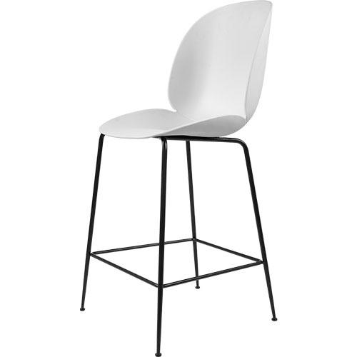 beetle-hirek-stool_04