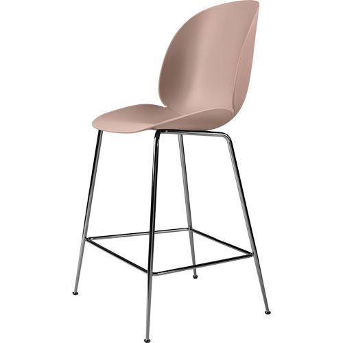beetle-hirek-stool_06