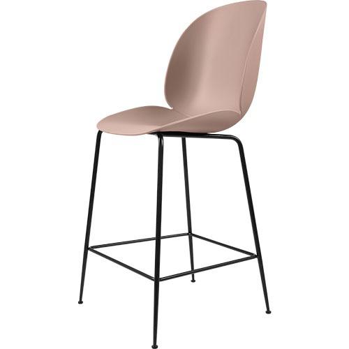 beetle-hirek-stool_07