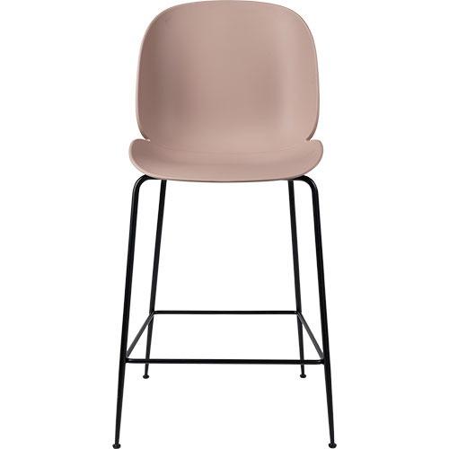 beetle-hirek-stool_08