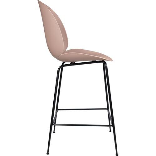 beetle-hirek-stool_09