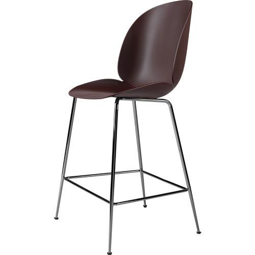 beetle-hirek-stool_11