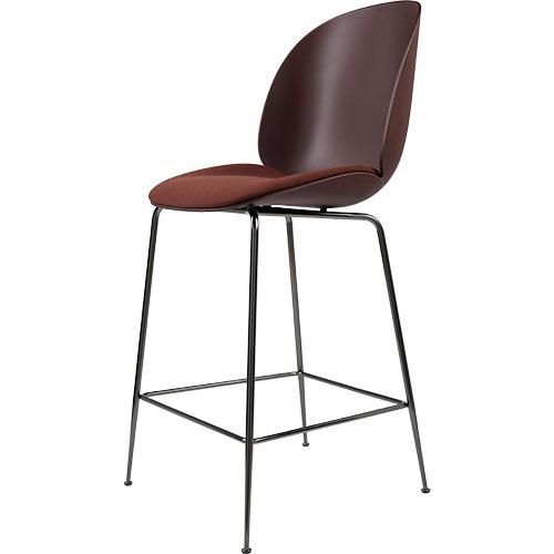 beetle-hirek-stool_12