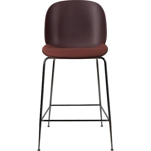 beetle-hirek-stool_13