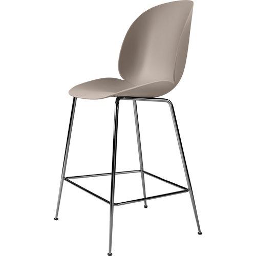 beetle-hirek-stool_16