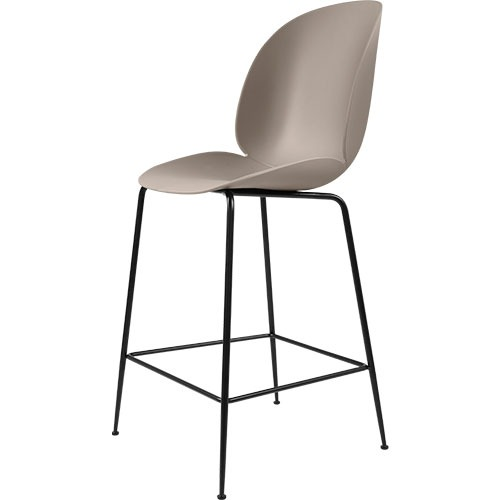 beetle-hirek-stool_17