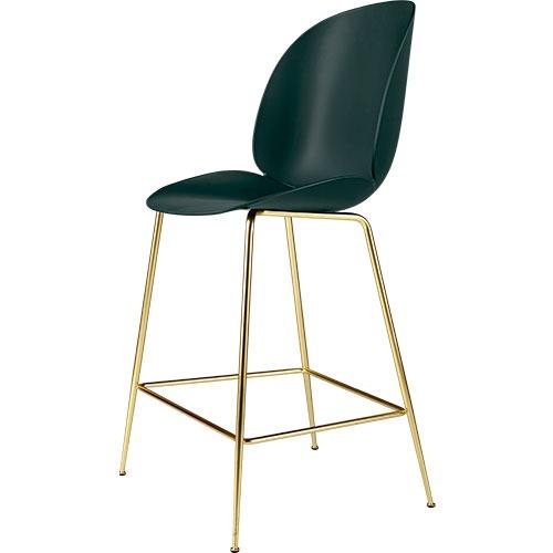 beetle-hirek-stool_18