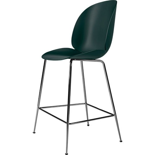beetle-hirek-stool_19
