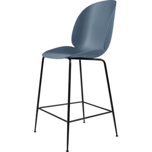 beetle-hirek-stool_22