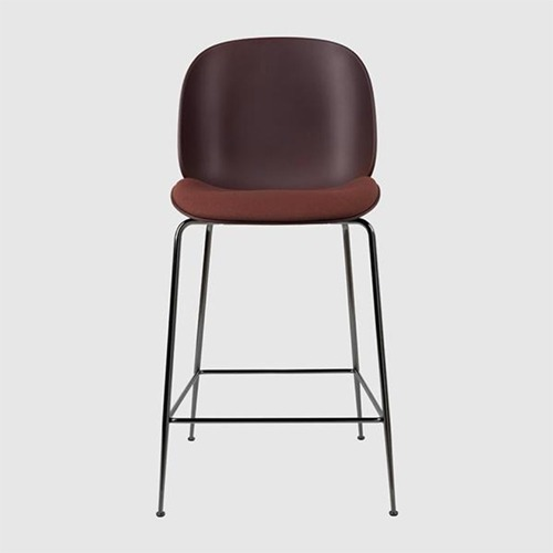 beetle-stool-unupholstered_27