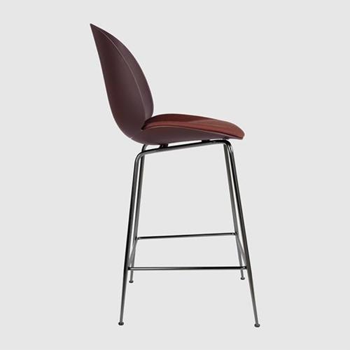 beetle-stool-unupholstered_28