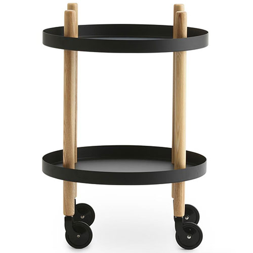 block-mobile-table_01