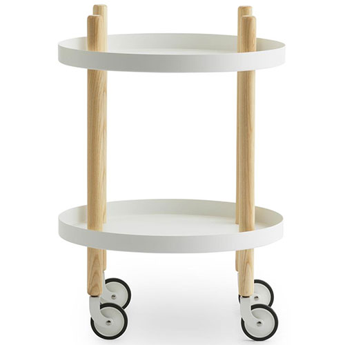 block-mobile-table_02