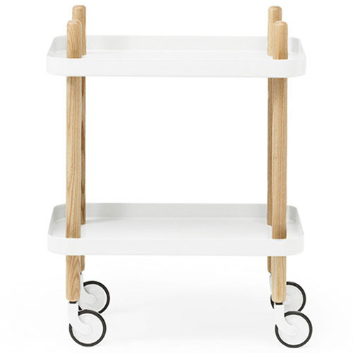 block-mobile-table_f