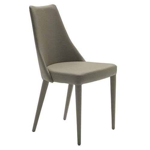 bontempi-clara-chair_04