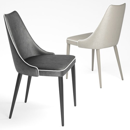 bontempi-clara-chair_05