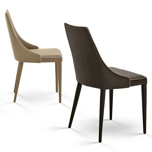 bontempi-clara-chair_06