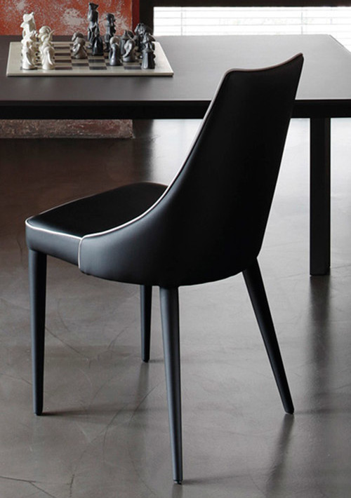 bontempi-clara-chair_08
