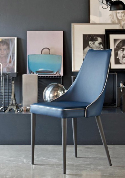 bontempi-clara-chair_09