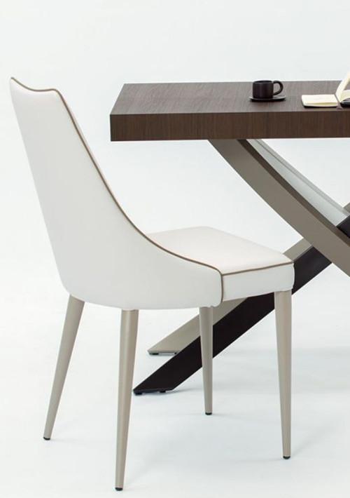 clara-chair_07