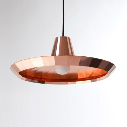 copper-light_01