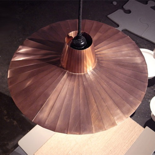 copper-light_02