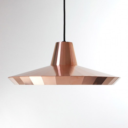 copper-light_f