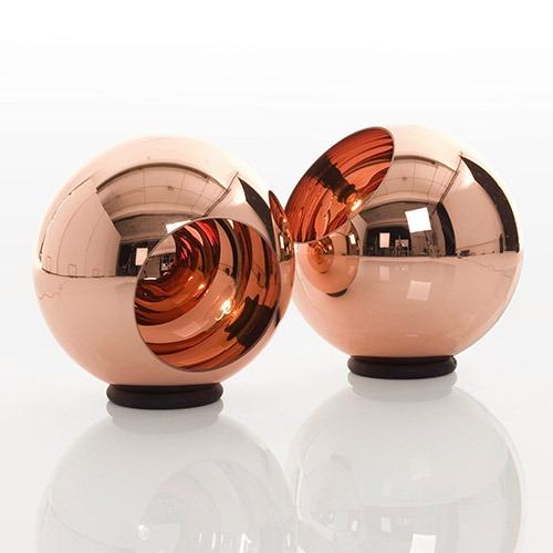 copper-shade_01