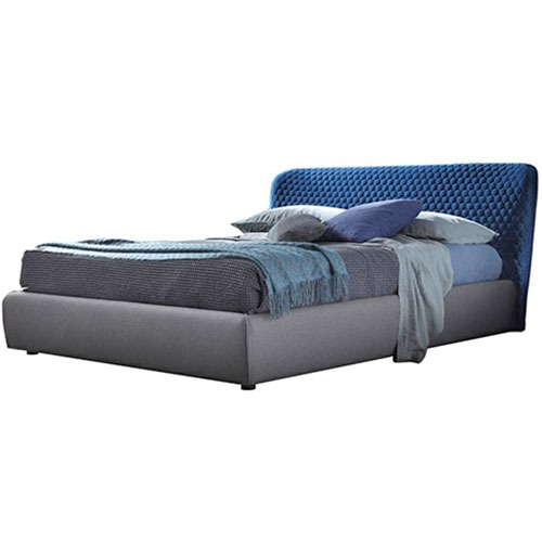corolle-bed_01