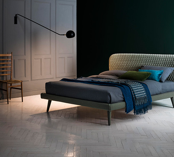 corolle-bed_07