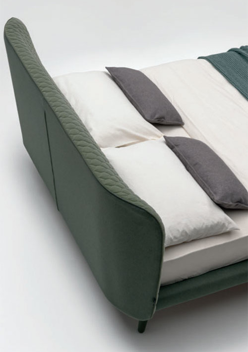 corolle-bed_10