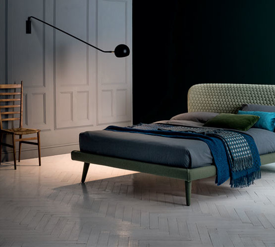 corolle-bed_11