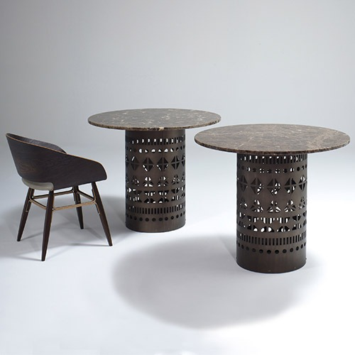 dogon-outdoor-table_01