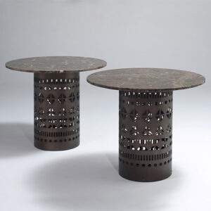 dogon-outdoor-table_f