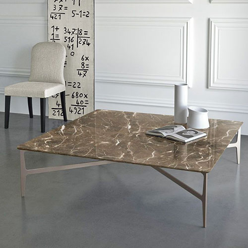 dupre-coffee-table_01