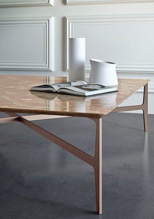 dupre-coffee-table_02